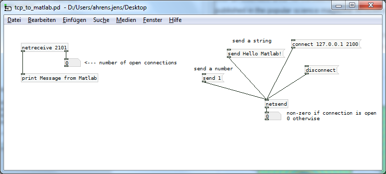 tcp_to_matlab